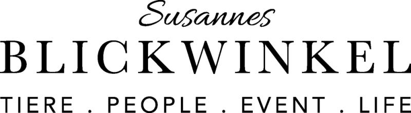 Susannes Blickwinkel